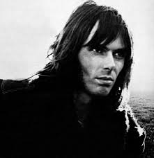 nicky hopkins RKB