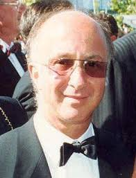paul shaffer RKB