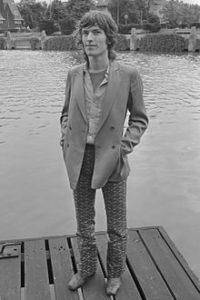 Stevie_Winwood_(1970)